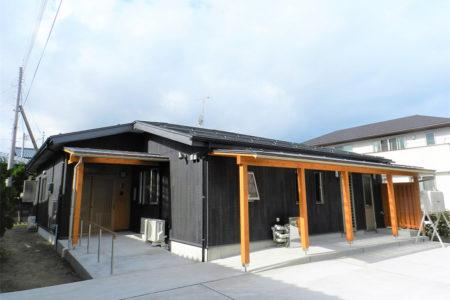 2012 YO邸