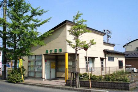 2004 S薬局