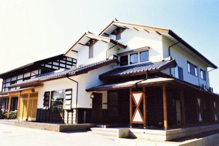 1994 HI邸