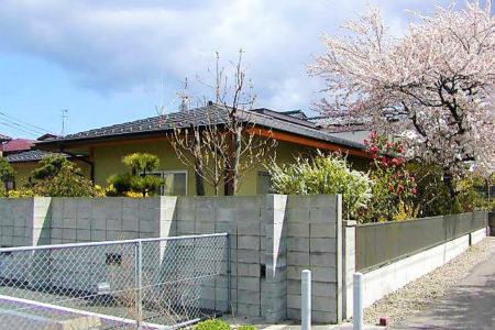 2004 OZ邸