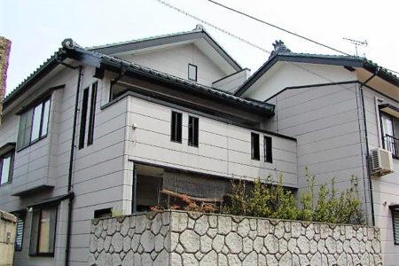 1997 AB邸