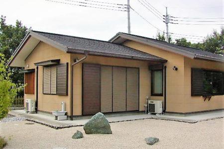 2005 IR邸